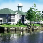 Conway, SC – Gateway to the Beach