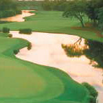 Hilton Head SC Golf Courses