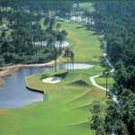 Hilton Head Island, World-Class Golf