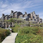 Photo at Kiawah Island, South Carolina