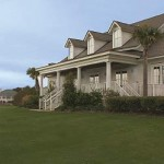 Kiawah River Estates, Johns Island SC
