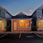 Myrtle Beach Homes, Gulfstream Cottages by Flagship Construction