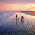 Seabrook Island, Resort & Retiring Destination