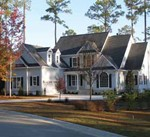 Equity Home Improvement, Myrtle Beach, SC