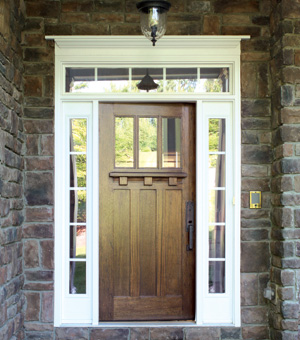 Dsa Master Crafted Doors Raleigh Wilmington Nc East