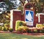 The Stewarts Relocate to North Charleston
