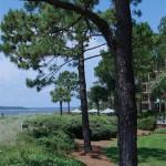 Beachside Tennis Villas, Sea Pines