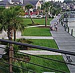 Bohicket Marina Dockominiums, Seabrook Island