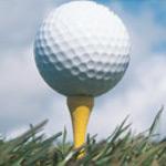 Charleston SC Golf Courses