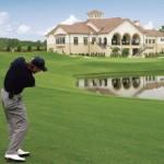 Grande Dunes, Golf, Tennis and More