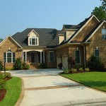 Gregory Faurote Builders Inc, Brunswick County, NC