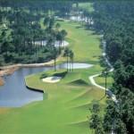 Hilton Head Island, World-Class Golf