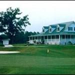 Legend Oaks, Summerville, SC