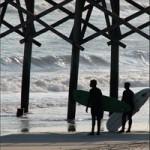 Live Oaks, Topsail Beach