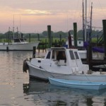 Mount Pleasant – Fresh Seafood, Shopping and More