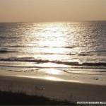 North Myrtle Beach, Top-notch Recreational Activities