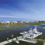 Ocean Isle Beach, Best Beaches on the North Carolina Coast