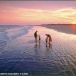 Seabrook Island, Resort & Retiring Destination