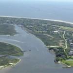 Sullivan's Island, A Sophisticated Island Town