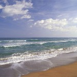 Surfside Beach – Golf, Dining, Festivals, and More