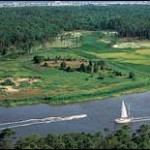 Tidewater Golf Club and Plantation Lifestyles