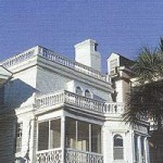 Waterway Palms Plantation, Myrtle Beach, SC – Iron Fences, Courtyards, Activities, and more