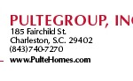 Charleston, SC Top 10 Builders