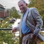 Focus on the Future: Mayor Bill Collins – Summerville, SC
