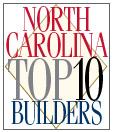 Wilmington, North Carolina Top 10 Builders