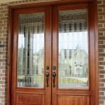 DSA Master Crafted Doors – Raleigh, Wilmington, NC